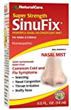 Super Strength Sinu Fix .5 OZ