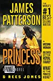Best James Patterson Books Series - Princess: A Private Novel Review