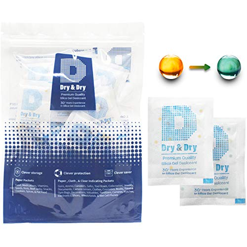 Dry Dry 5 Gram