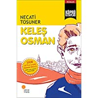 Keleş Osman: Köprü Kitaplar 1