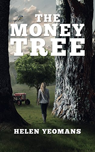The Money Tree by Helen Yeomans