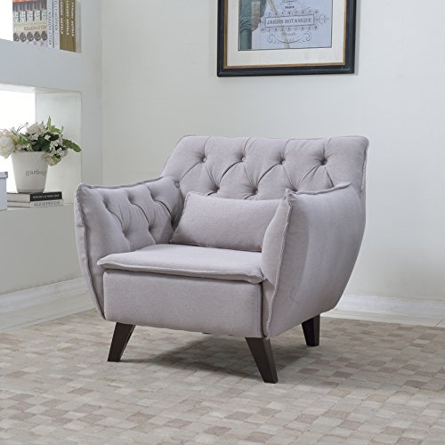 Big Comfy Chairs Amazoncom