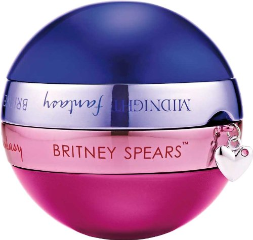 Buy perfume britney spears fantasy twist