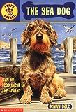 The Sea Dog, Jenny Dale, 0439218144