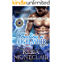 Trusting a Highlander (The Soulmate Chronicles Book 1)