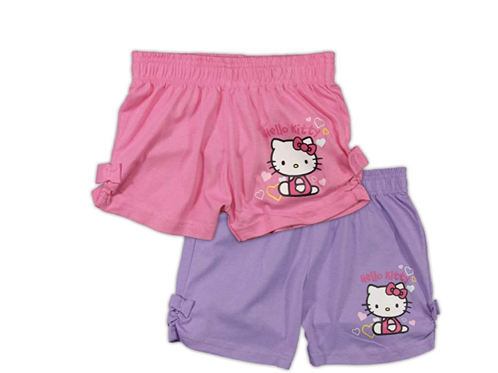 Hello Kitty - Shorts