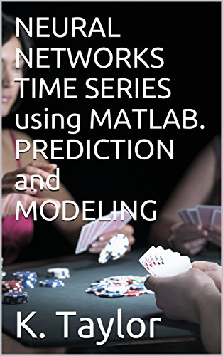 100 Best Matlab Books of All Time - BookAuthority