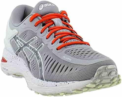 e222785bd2d Shopping 6 - ASICS - Top Brands - Shoes - Women - Clothing, Shoes ...