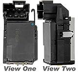 04 trailblazer ignition switch - APDTY 035826 Ignition Switch 12450251, 15242754