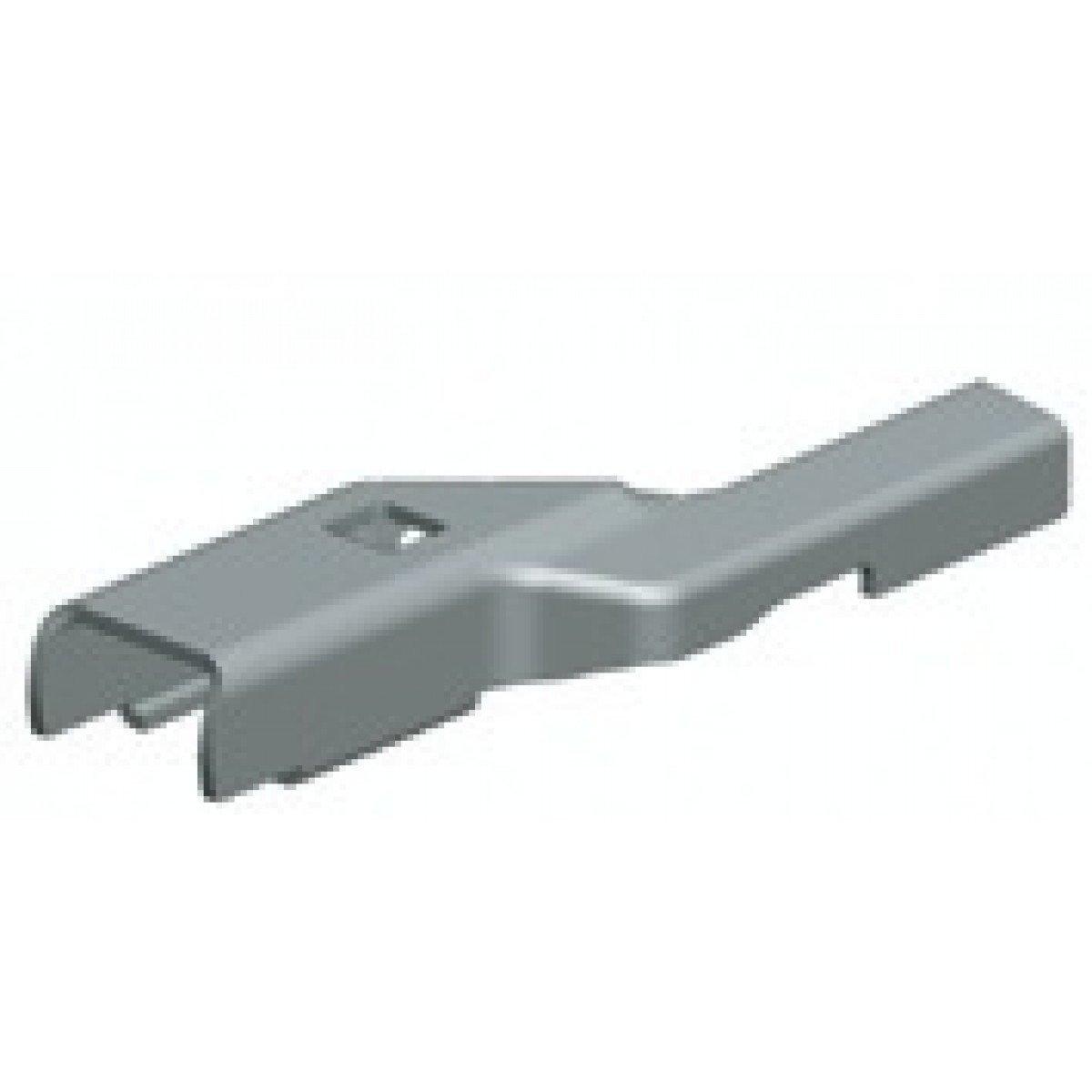 Bosch AEROTWIN A088S - Conjunto de escobillas para limpiaparabrisas (650 mm y 500 mm): Amazon.es: Coche y moto