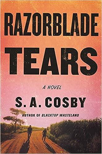 Razorblade-Tears