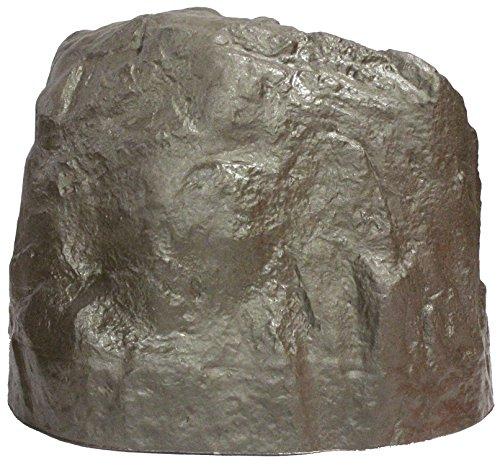 Cheap  Emsco Group 92181 Lightweight Landscape Rock, Large, Bronze