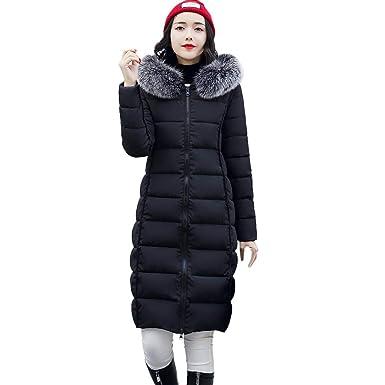 TianWlio Mäntel Frauen Damen Mantel Langarm Strickjacke Jacke ...