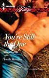 You're Still the One, Debbi Rawlins, 0373797400