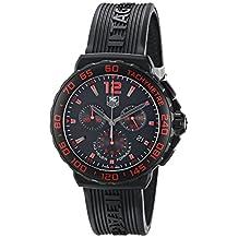 TAG Heuer CAU111D.FT6024 Men's Formula 1 Wrist Watches