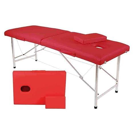 Lettino Da Massaggio Pieghevole.Lettino Da Massaggio Pieghevole Lettino Per Massaggi Pieghevole