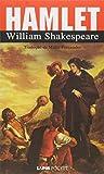 capa de Hamlet - Coleção L&PM Pocket