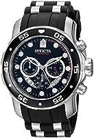 Invicta Men's 6977 Pro Diver Collection ...