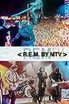 R.E.M. By Mtv [DVD] [2015]