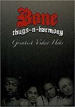 Bone Thugs-n-Harmony Greatest Videos  Directed by Mariah Carey, Diane Martel, Eric Meza, Frank Borin, Gregory Dark