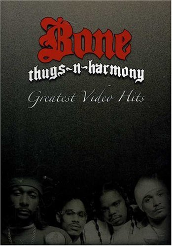 bone-thugs-n-harmony-greatest-videos