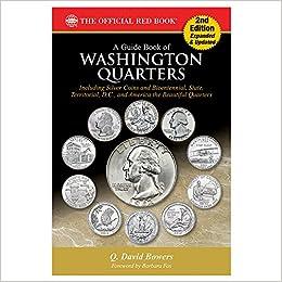 ~PDF~ A Guide Book Of Washington Quarters. vendedor amounts Noticias Jorge nurses contact