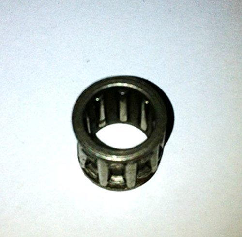 Piston Pin Bearing Needle Cage fit STIHL 041 032 031 029 MS290 MS310 MS340 - Needle Cage