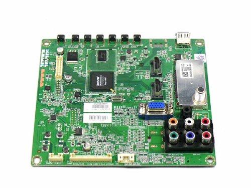 2A Main Unit/Input/Signal Board 431C4V70L11 ()