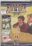 Classic Kids TV Commercials