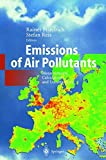 img - for Emissions of Air Pollutants: Measurements, Calculations and Uncertainties book / textbook / text book