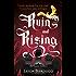 Ruin and Rising: Book 3 (THE GRISHA)