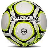 a114f5f84c bola de futebol