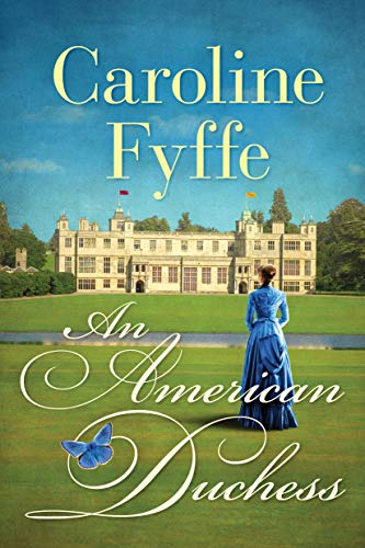 - An American Duchess