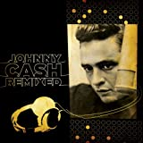 : Johnny Cash Remixed