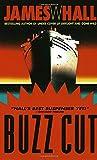 Buzz Cut (Thorn)