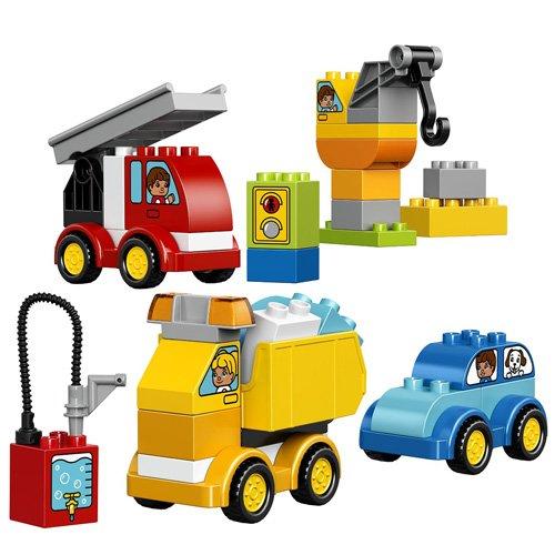 LEGO-Duplo-Mis-primeros-vehculos-10816