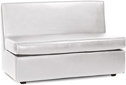 Howard Elliott Slipper Loveseat