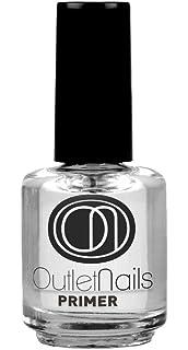 Primer 15ml para uñas/sin ácidos/para uñas de gel/esmalte permanente/