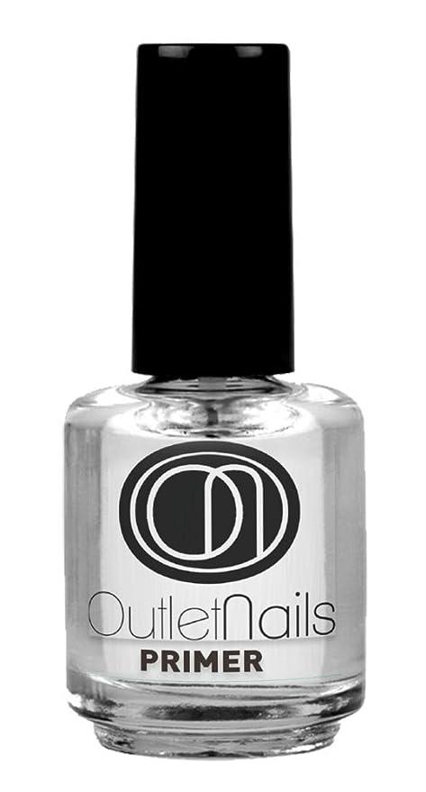 Primer 15ml para uñas/sin ácidos/para uñas de gel/esmalte permanente ...