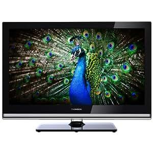Thomson 32FT5455 - Televisor LED Full HD 32 pulgadas - 100 Hz