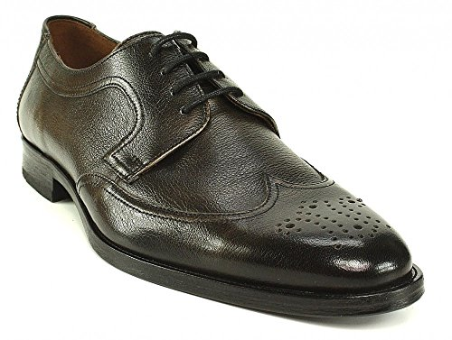 Lloyd Shoes GmbH Hutchinson Größe 46 Grey