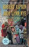 Myth-Taken Identity, Robert L. Asprin and Jody Lynn Nye, 0441013112