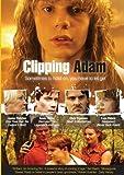 DVD : Clipping Adam DVD