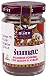 Al'Fez Sumac 38g (Pack of 4)