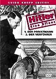 Hitler - Eine Bilanz Teil 1 - 2