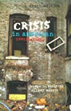 Crisis in American Institutions, Skolnick, Jerome H., 0673525139