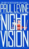 Night Vision, Paul Levine, 0553297627