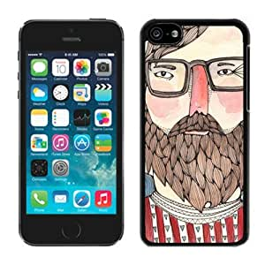 BINGO most popular Charlie iPhone 5C Case Balck Cover by lolosakes