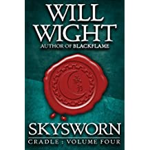 Skysworn (Cradle Book 4)