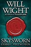 Download Skysworn (Cradle Book 4) in PDF ePUB Free Online